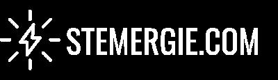Stemergie.com